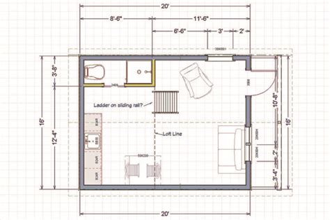 off the grid floor plans the off grid cabin floor plan small living in style