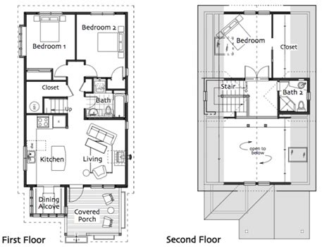 sarah susanka floor plans house plans by sarah susanka house plans