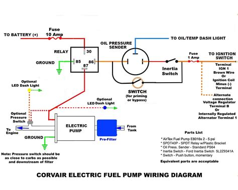 airtex fuel wiring diagram gm gm auto wiring diagram