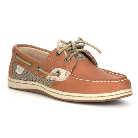 sperry womens shoes clearance sperry womens shoes clearance 28 images sperry sperry