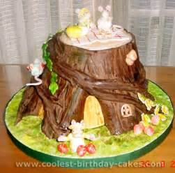 Decorating Ideas For Cakes Easy Cake Decorating Ideas Cake Decoration Tips And