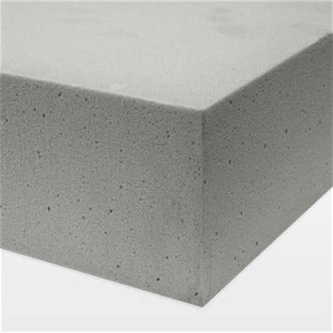 upholstery foam block low density polyurethane pattern making foam block easy