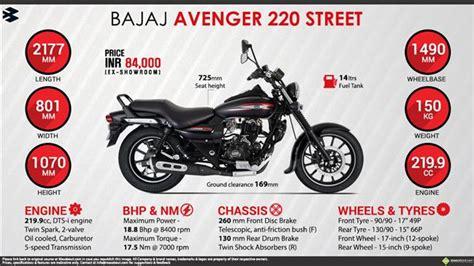 bajaj avenger tyre can i convert the tyres of avenger 220 to tubeless