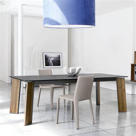 tavoli studio tavoli da soggiorno tavolo studio epierre