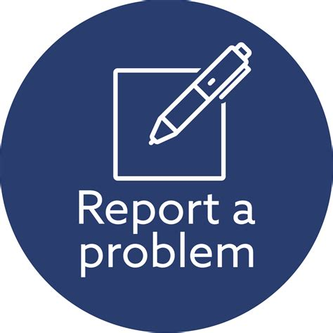 Report A Problem by Report A Fault Power And Water Corporation