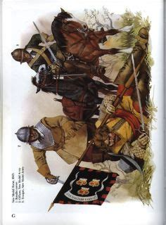 themes of the english civil war scottish army of the solemn league and covenant during the
