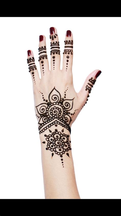 where do henna tattoos come from 25 best ideas about henna on on henna