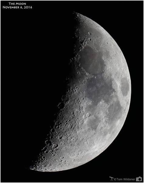 Half Moon quarter moon or a half moon moon phases earthsky