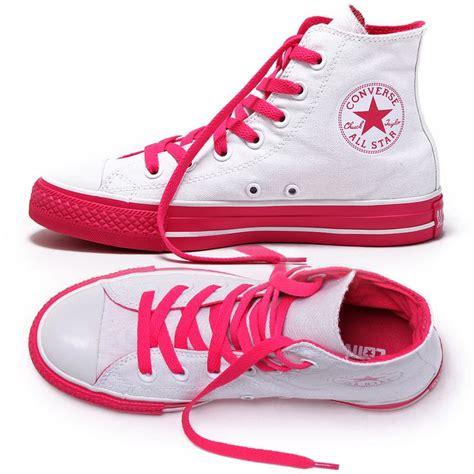 cheap converse shoes for best 25 cheap converse ideas on cheap
