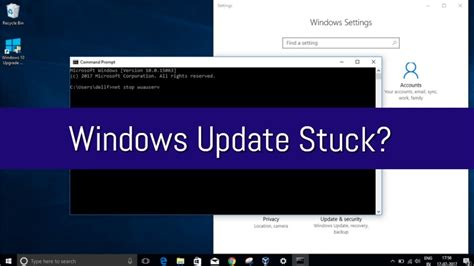 Resuming Windows by Windows Resuming Stuck Resume Ideas