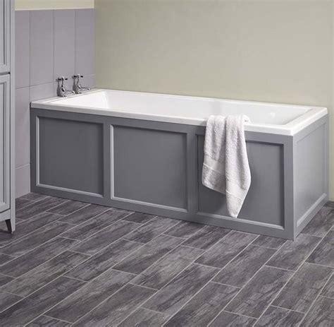 bathtub side panel best 20 bath panel ideas on pinterest bathroom suites uk grey bathroom tiles and