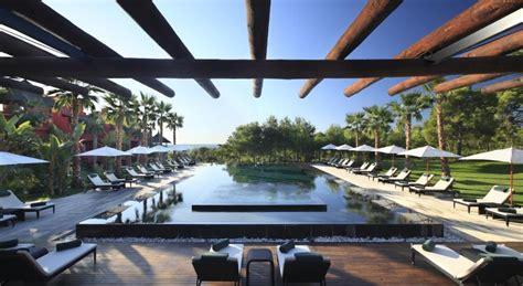 Asia Gardens by Barcelo Asia Gardens Hotel Thai Benidorm Spain