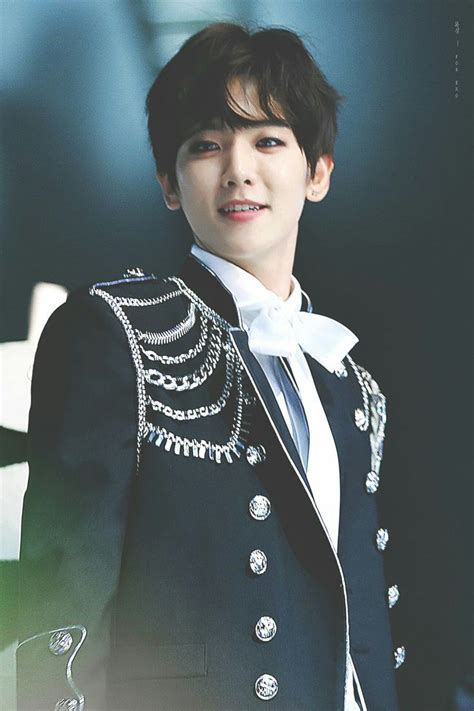 exo website 760 best images about exo on pinterest park chanyeol