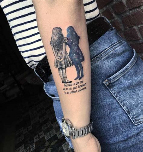 100 emoji tattoo designs 100 tattoos every woman should see before she gets inked