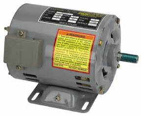 Electric Car Harbor Freight Harbor Freight Reviews 1 3 Hp Heavy Duty Electric Motor