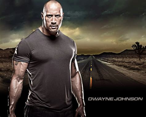 watch online the hot rock 1972 full hd movie official trailer global pictures gallery dwayne douglas johnson full hd