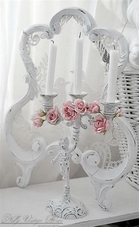 for sale shabby chic home decor shabby chic home decor 25 pretty shabby chic decoration ideas for creative juice