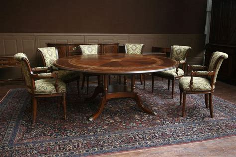 72 inch round dining room table 72 round dining table furniture 72 round dining table