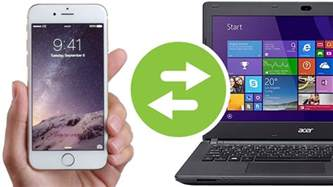 move pictures from iphone to pc how to transfer files from pc to iphone ipod without itunes
