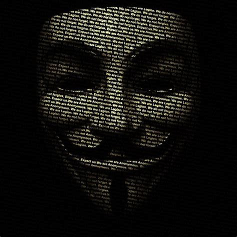film hacker anonymous anonymous ipad wallpaper download free ipad wallpapers