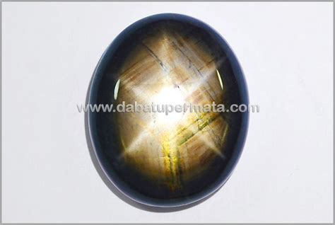 Srb Batu All Size 1 1000 images about sapphire gemstone batu safir on blue sapphire sapphire