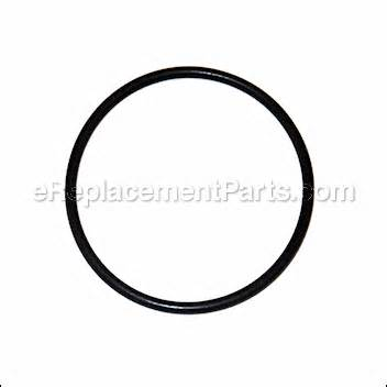 O Ring Terios Ori o ring ori 136 573154 for shindaiwa lawn equipment ereplacement parts
