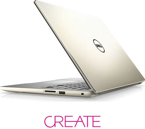 dell inspiron 15 7000 best buy buy dell inspiron 15 7000 15 6 quot laptop gold free