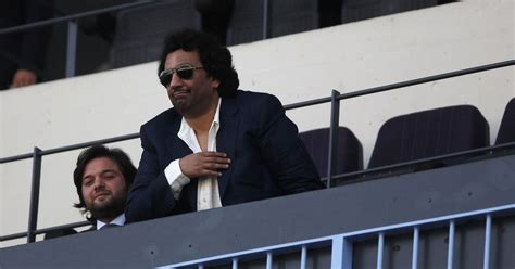 barcelona owner barcelona to report malaga s qatari owner abdullah al