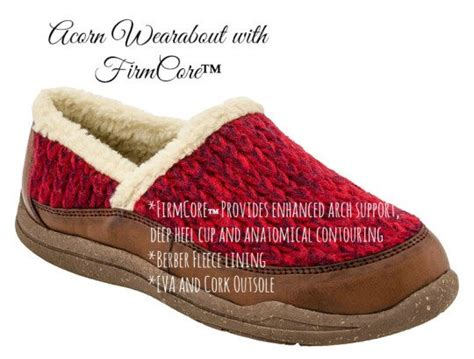 most comfy slippers most comfortable slippers for cozy warm winter toes