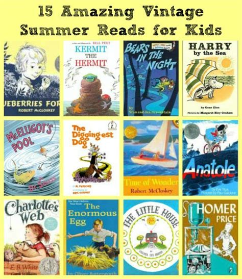 classic childrens picture books classic children s books for every season edventures