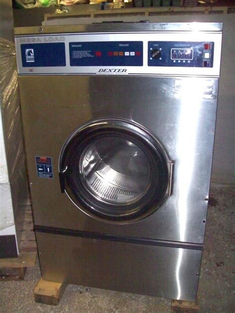 commercial washer and commercial washer commercial washers prices