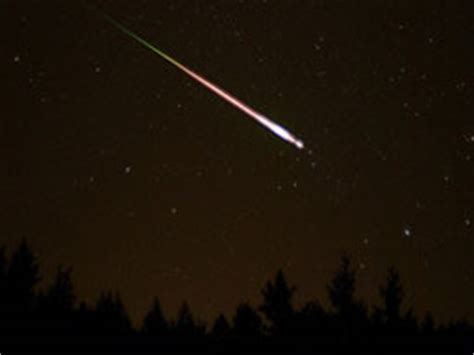 San Diego Meteor Shower by San Diego Arts Entertainment Restaurants Travel Events Hotels