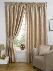 Curtain Ideas For Living Room by Modern Furniture Luxury Living Room Curtains Ideas 2011