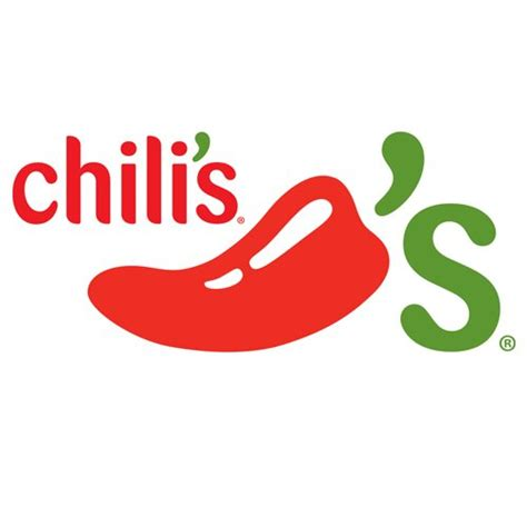Chilis Gift Card Balance - amazon com chili s grill bar yellow gift cards configuration asin e mail delivery