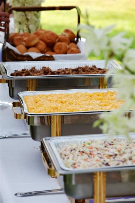 bbq backyard wedding best 20 barbeque wedding ideas on pinterest backyard