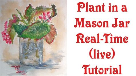 watercolor tutorial frugal crafter 1000 images about frugal crafter lindsay weirich on