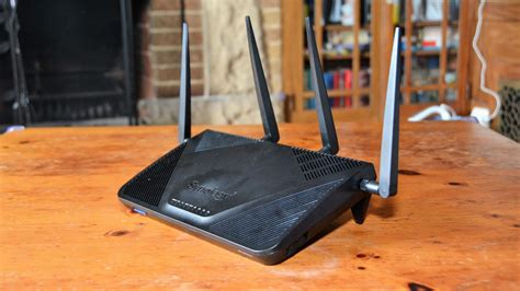 best routers best wireless routers for 2018 cnet
