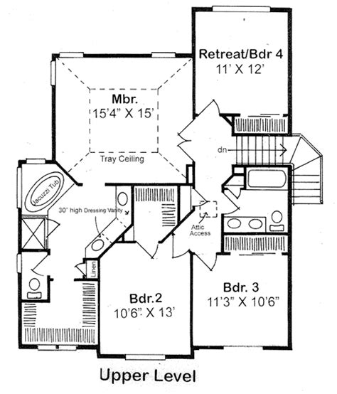 barn house plans two story project working idea free barn house plans two story