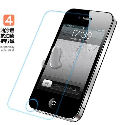 Coztanza Xiaomi M4 Screen Guard Clear Gloss Cr 1 page not found shopbetseys shopbetseys