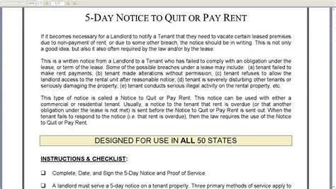 letter to landlord for repairs pdf format business document