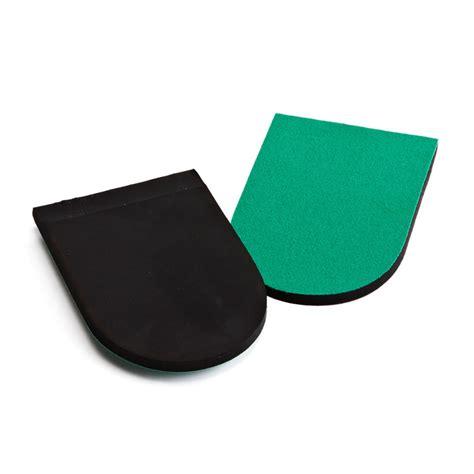 rx heel cushions physioroom