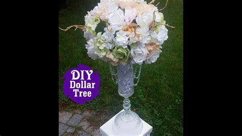 dollar tree desk l diy dollar tree l wedding reception centerpiece l