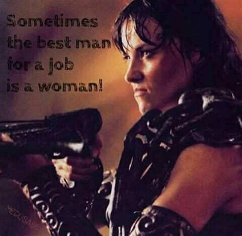 lucy lawless quotes 180 best images about i love me some xena