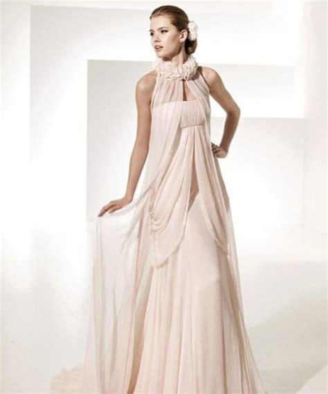 imagenes vestidos de novia originales foto 13 de 21 vestidos de novia originales hispabodas