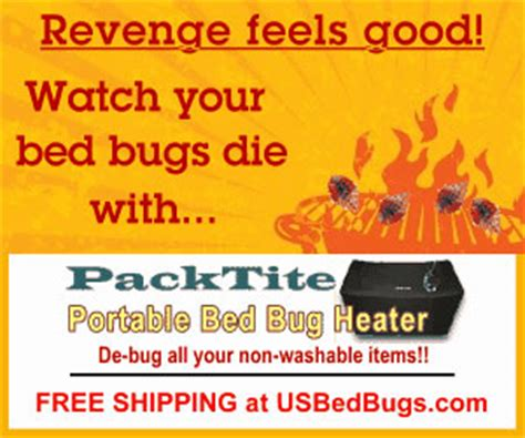 Hotel Bed Bug Registry by Welcome To Bed Bug Registry Database Us And Canada Bed