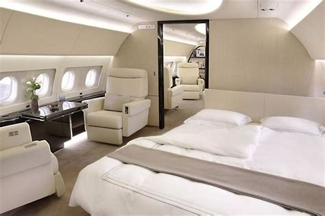 private jet with bed bed jet image is not available bedjet smart remote