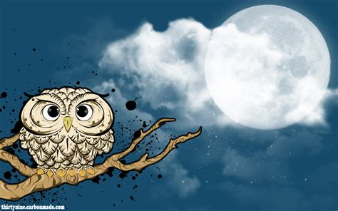 desktop wallpaper hd com cute anime halloween wallpapers wallpapers de