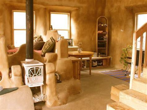 Mi Casa Floor Plan by Bioconstrucci 243 N Con Barro Una Alternativa Sustentable
