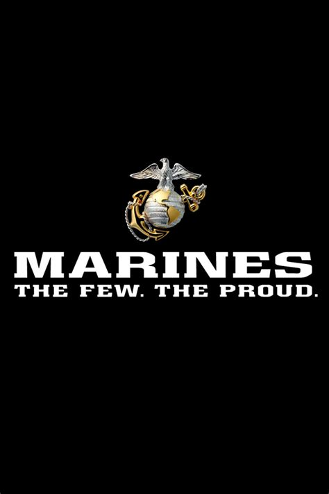 usmc wallpaper for iphone 6 united states marine corps phone wallpapers 47