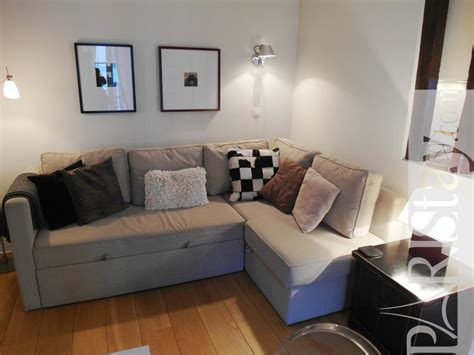 lafayette studio apartments furnished apartment for rent haussman grands